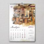 Calendar_A3_02-769x1024
