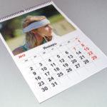 kalendar_A3