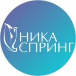 logo-3496198-kstovo.png